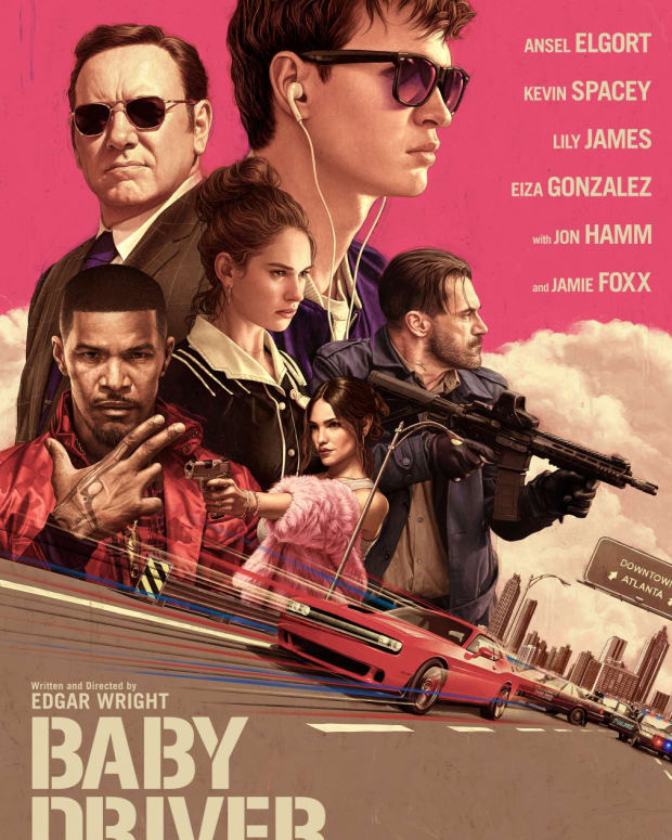 vault-movie-review-baby-driver