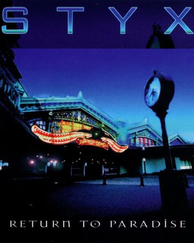 classic-rockers-styx-shine-on-return-to-paradise