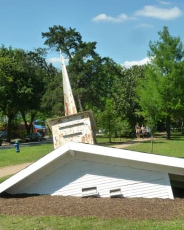 dan-havel-public-art-wildlife-sanctuary-in-houston