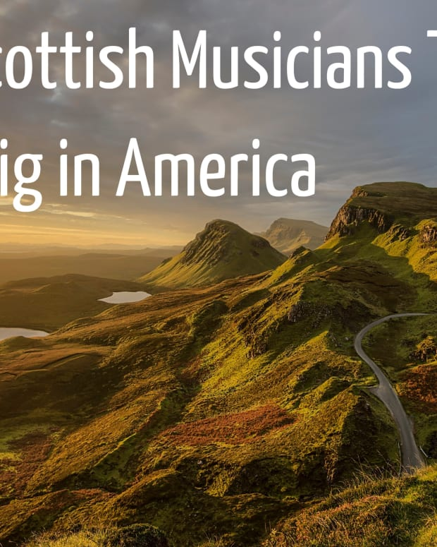 irish-and-scottish-singers-and-bands-that-made-it-big-in-america