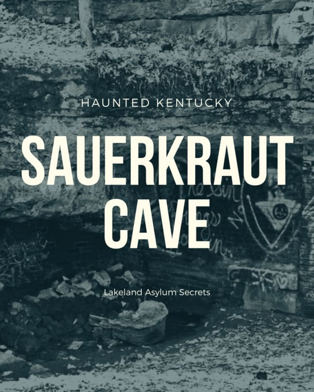 sauerkraut-cave-haunted-kentucky