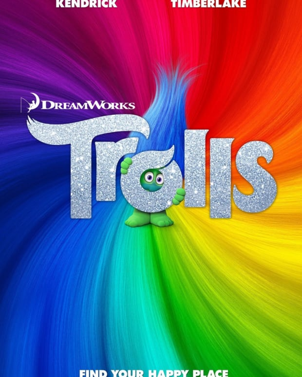 vault-movie-review-trolls