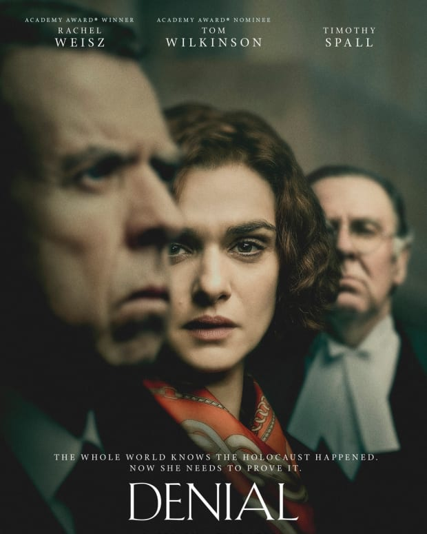 vault-movie-review-denial