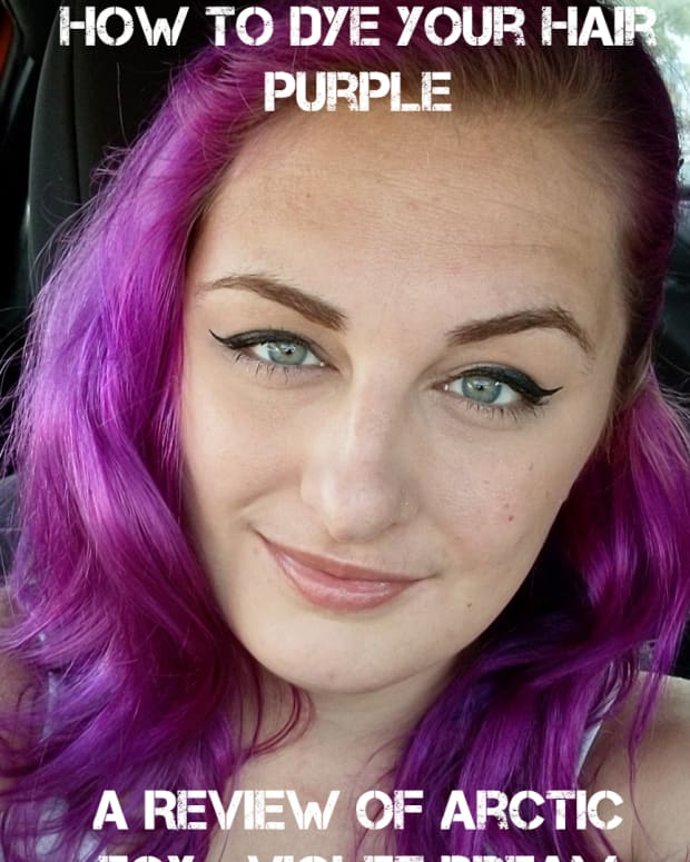 how-to-dye-your-hair-purple-a-review-of-arctic-fox-violet-dream-semi-permanent-hair-dye