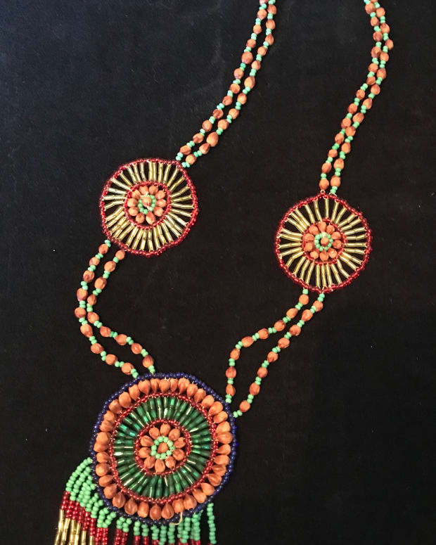 how-to-spot-fake-native-american-jewelry
