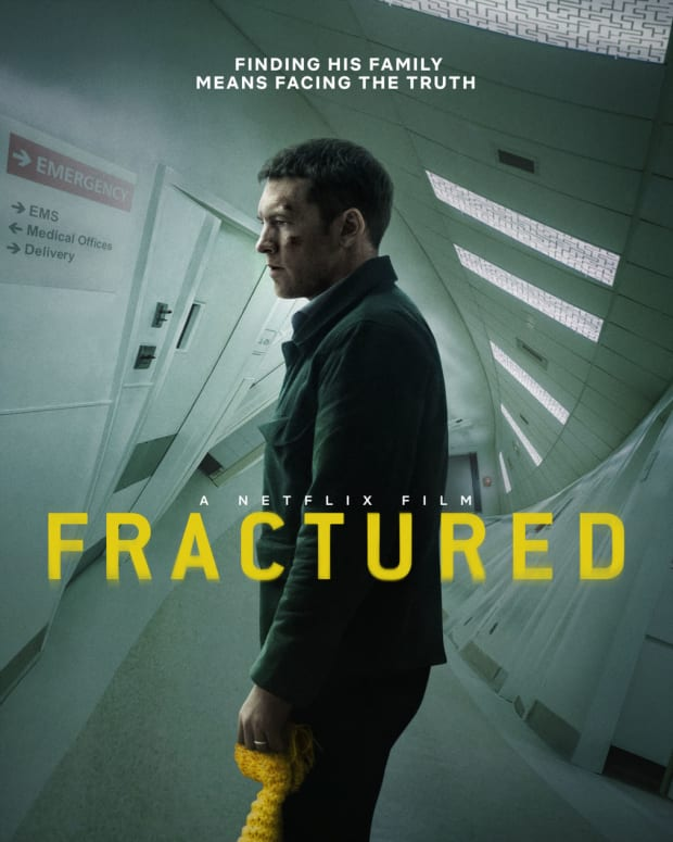 fractured-movie-review