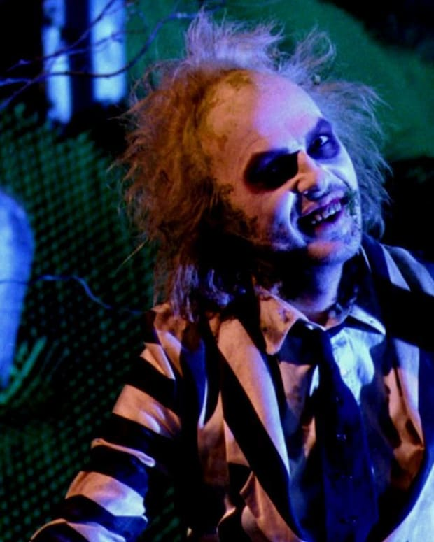 kooky-facts-about-the-film-beetlejuice