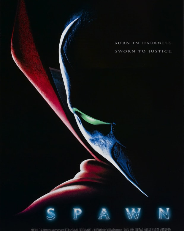 should-i-watch-spawn-1997
