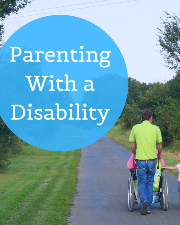 how-to-be-a-good-parent-while-having-a-disability