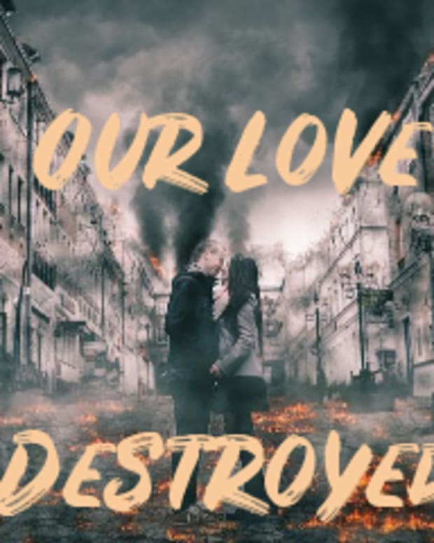 poem-our-love-destroyed