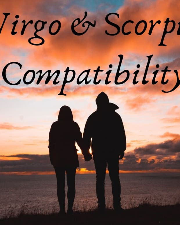 everything-you-need-to-know-about-a-virgo-and-scorpio-relationship