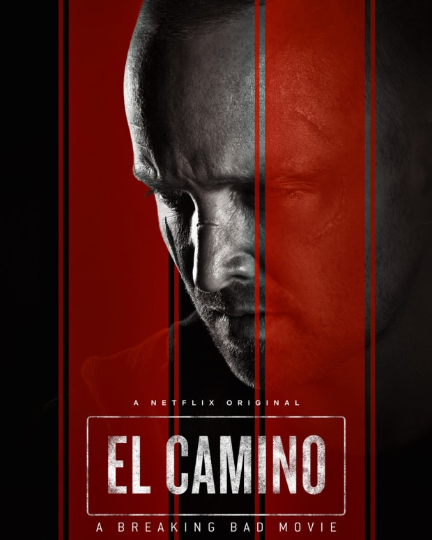 movie-review-el-camino