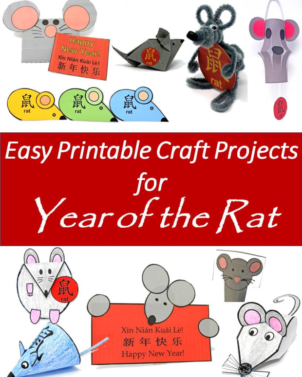 easy-printable-craft-projects-for-the-year-of-the-rat