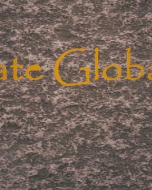 my-private-global-war-part-eighteen