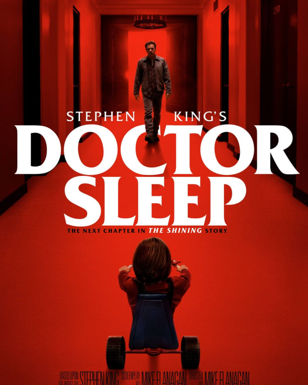 movie-review-doctor-sleep