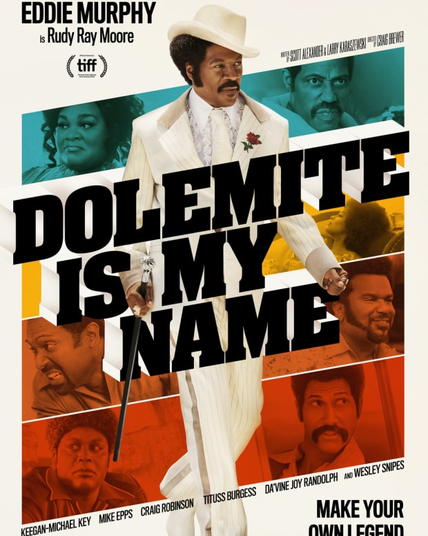 dolemite-is-my-name-movie-review