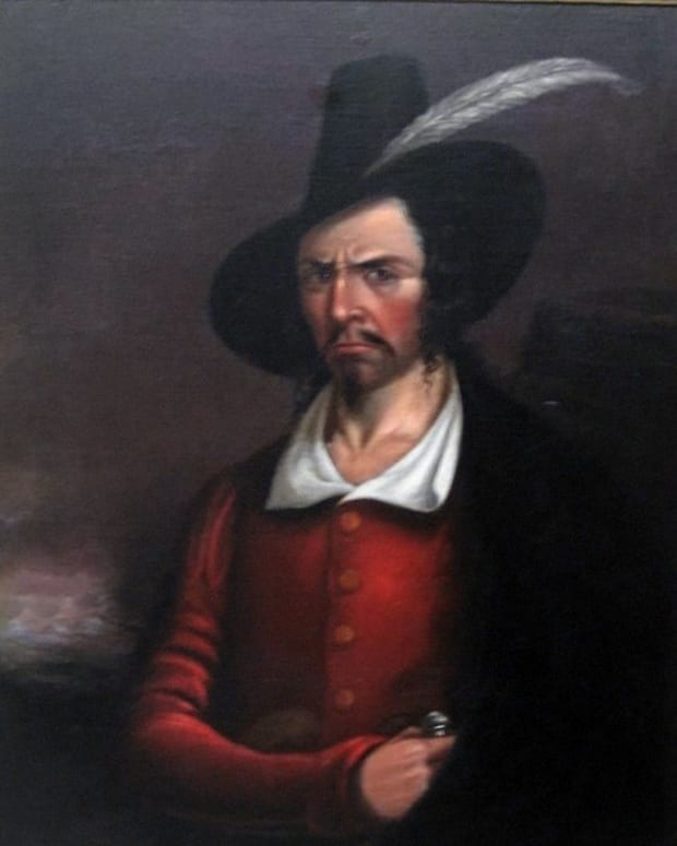 the-pirates-of-barataria-louisiana