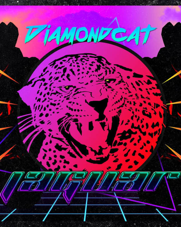 synthfam-interview-diamondcat