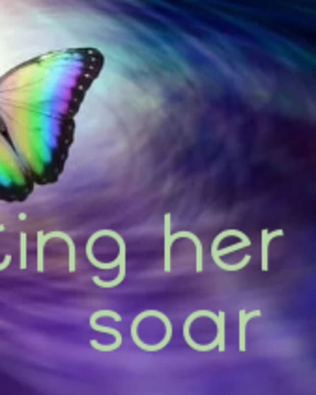 poem-letting-her-soul-soar