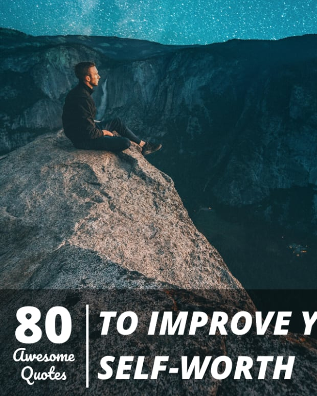 80-inspiring-quotes-for-a-beautiful-life-to-improve-thinking