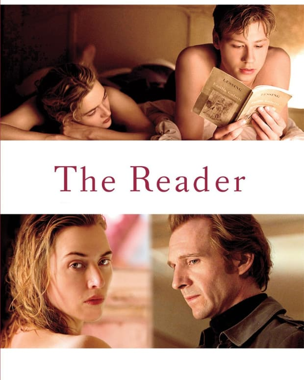 movies-like-the-reader