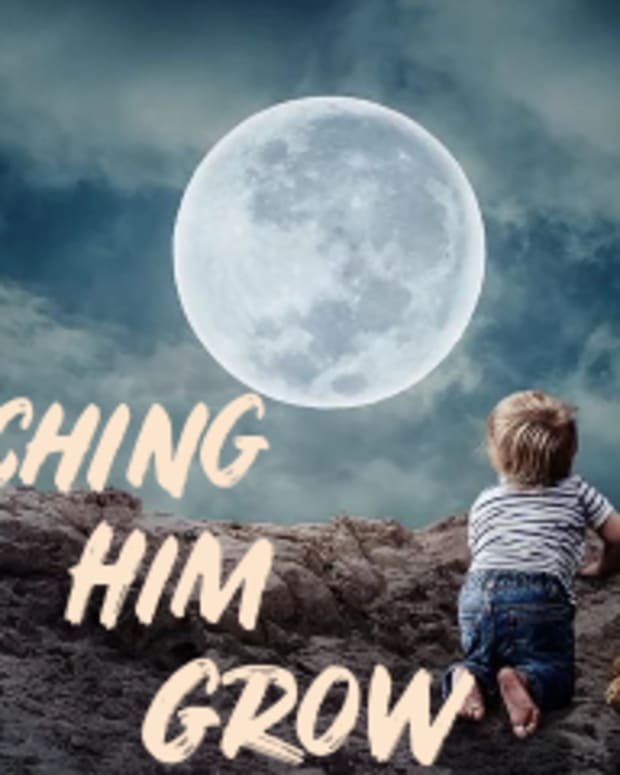 poem-watching-him-grow