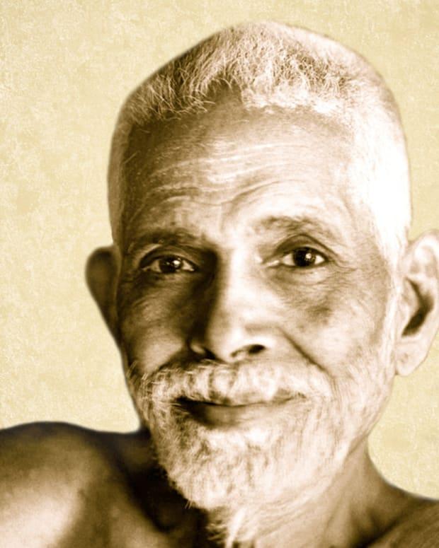 receptivity-purity-aspiration-and-gratitude-thursdays-homily-to-the-divine-9-to-nikki-khan