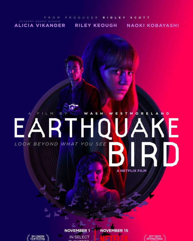 earthquake-bird-movie-review