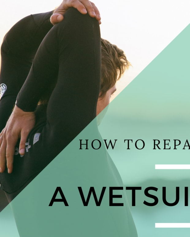 how-to-repair-a-wetsuit-at-home