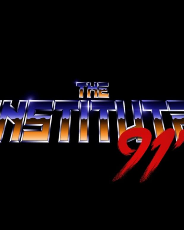synthfam-interviews-the-institute-91