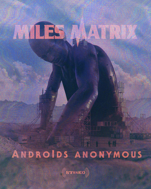synthwave-album-review-android-anonymous-miles-matrix