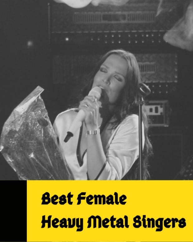100-best-female-heavy-metal-singers