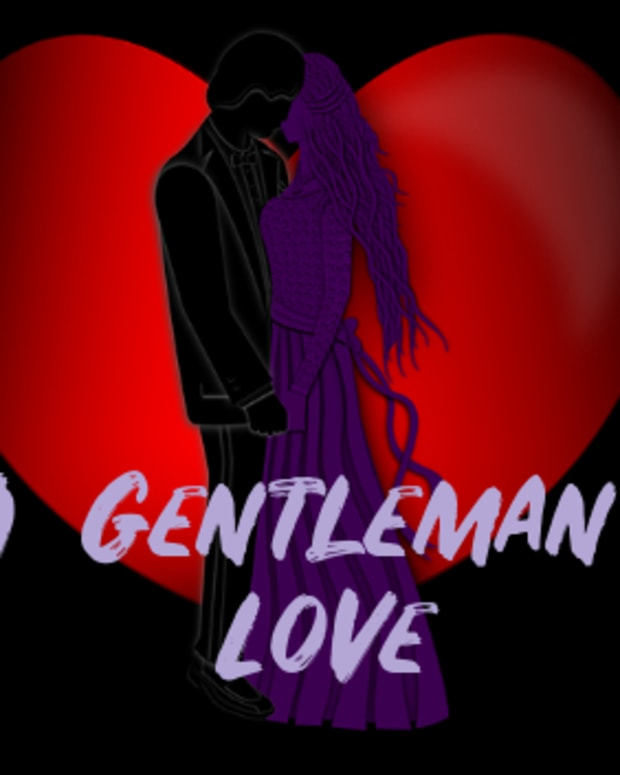 poem-a-gentlemans-love