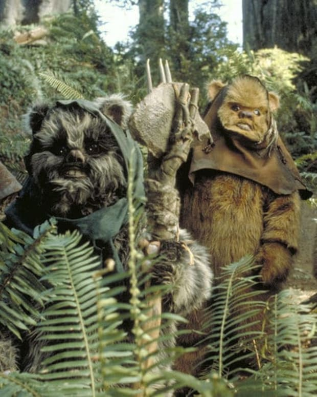 in-defense-of-ewoks-and-return-of-the-jedi