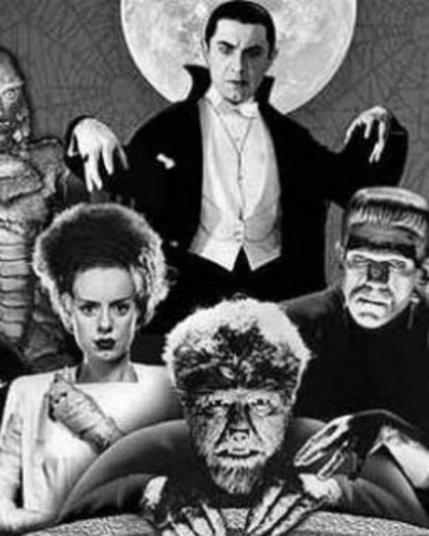 facts-about-classic-horror-monster-films