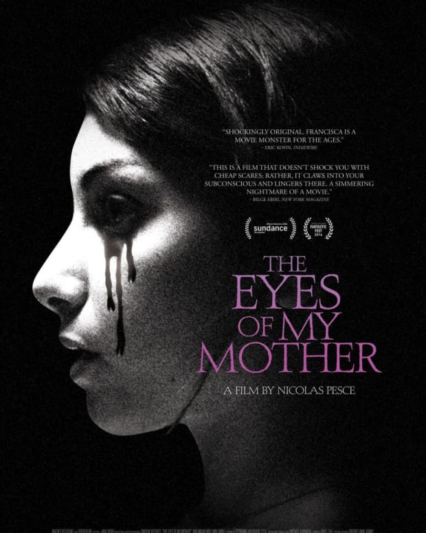 netflix-halloween-countdown-the-eyes-of-my-mother