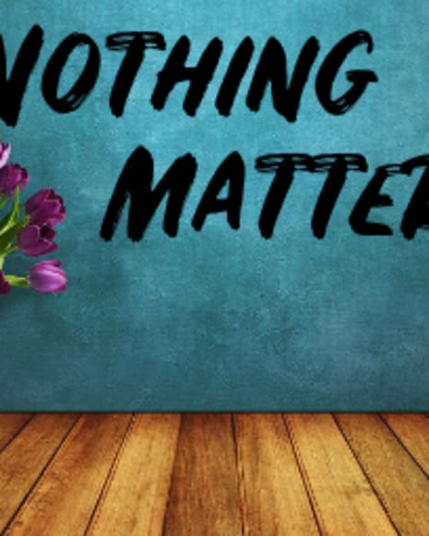 poem-nothing-matters