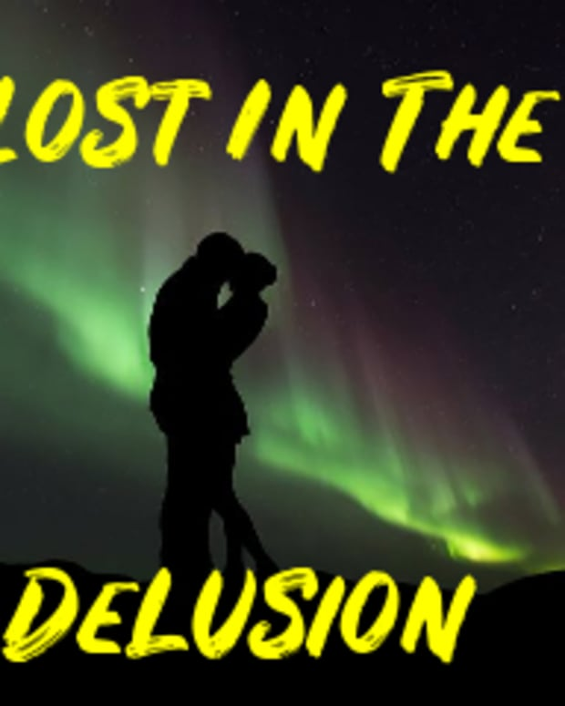 poem-lost-in-the-delusion