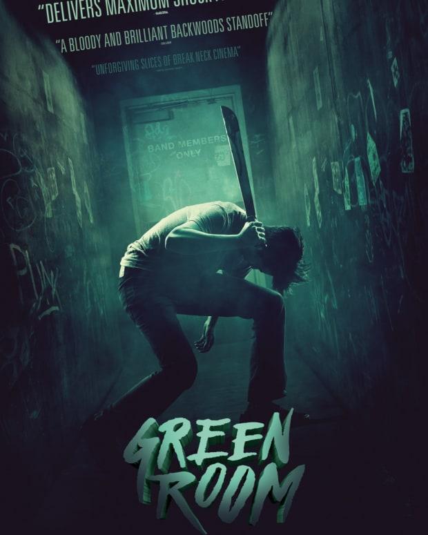 netflix-halloween-countdown-green-room