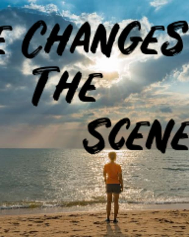 poem-time-changes-the-scene