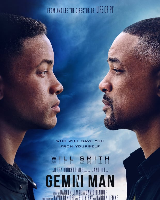 gemini-man-film-review