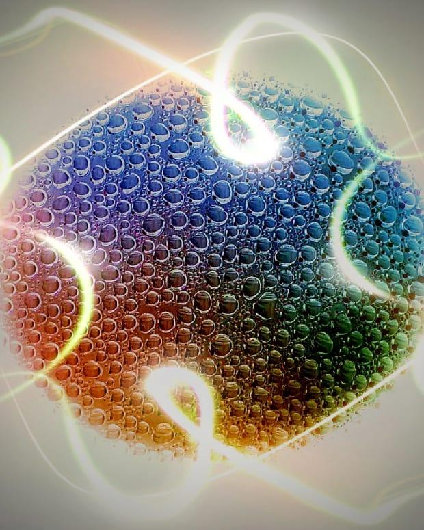 the-virosphere