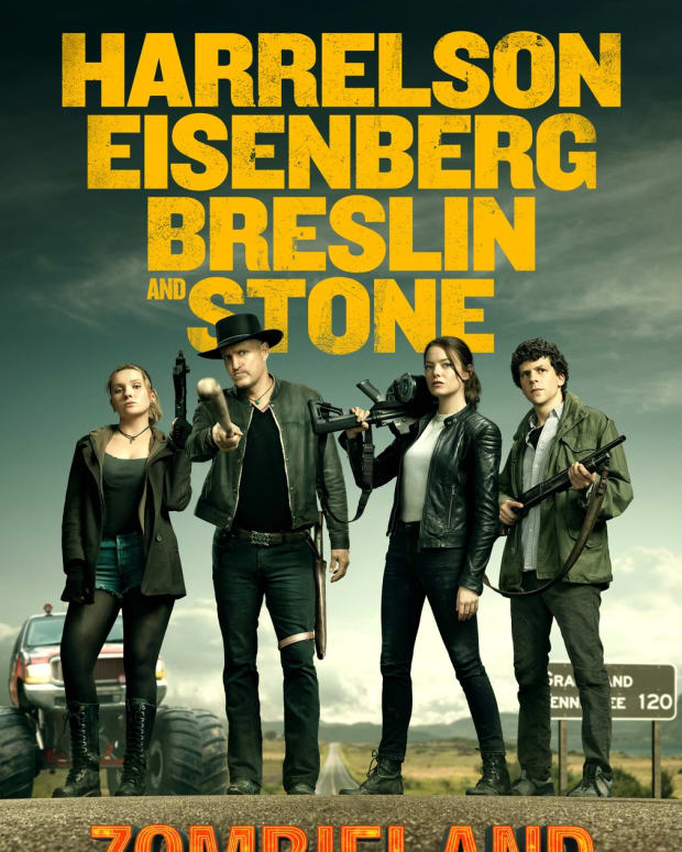 zombieland-double-tap-film-review