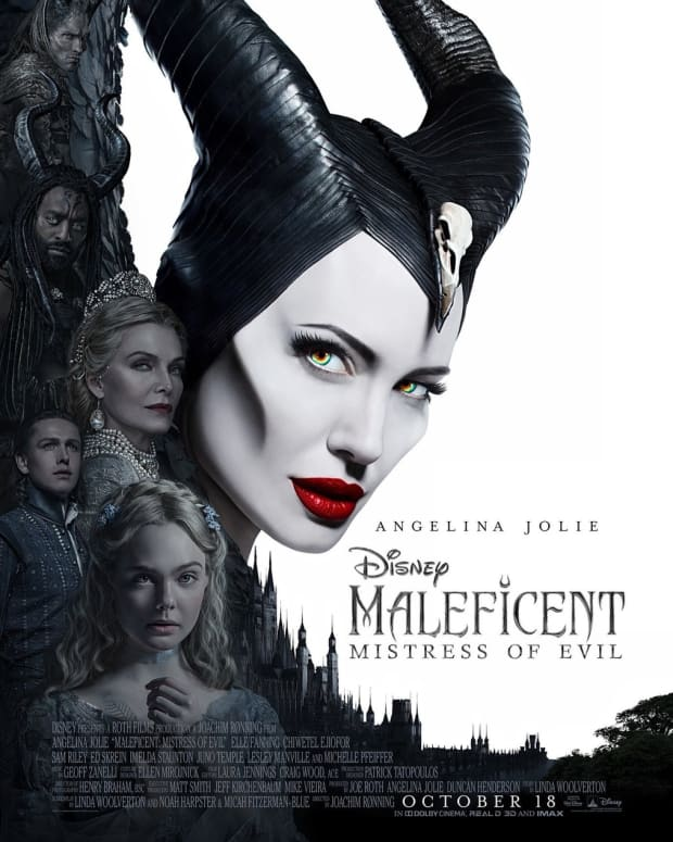 maleficent-mistress-of-evil-film-review