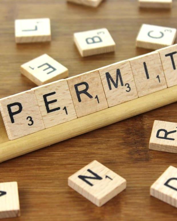 permissible-but-not-profitable