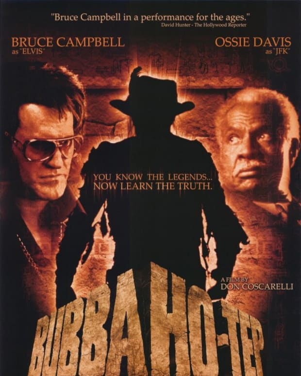should-i-watch-bubba-ho-tep