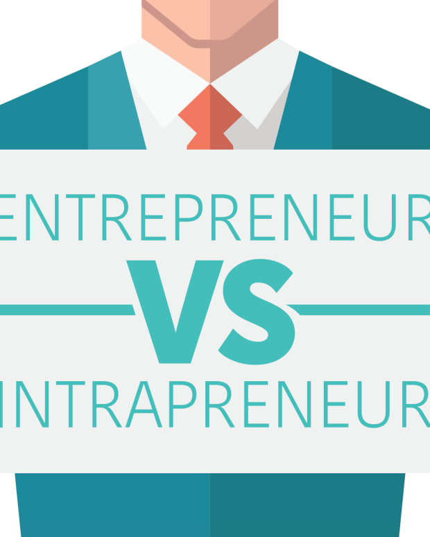 why-i-dont-believe-in-intrapreneurship