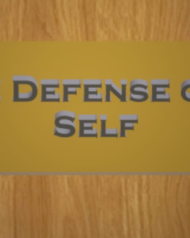 in-defense-of-self-part-three