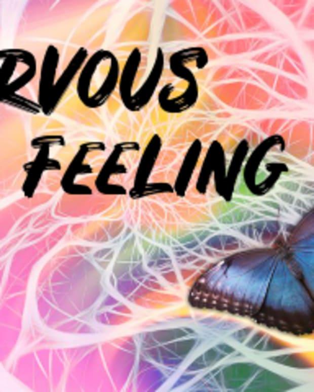 poem-nervous-feeling