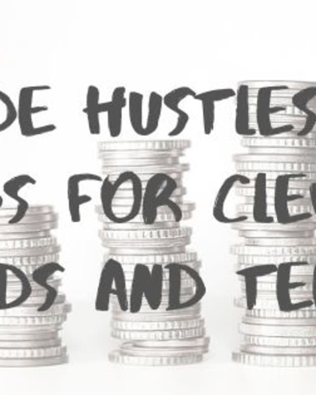 side-hustles-for-kids-teens-to-earn-quick-money